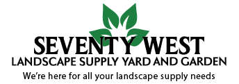 Seventy West Landscape Supply